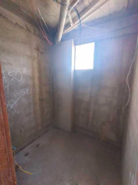 unnamed 2 - Apartamento 2 quartos à venda São Cristóvão, Muriaé - R$ 260.000 - MTAP20025 - 11