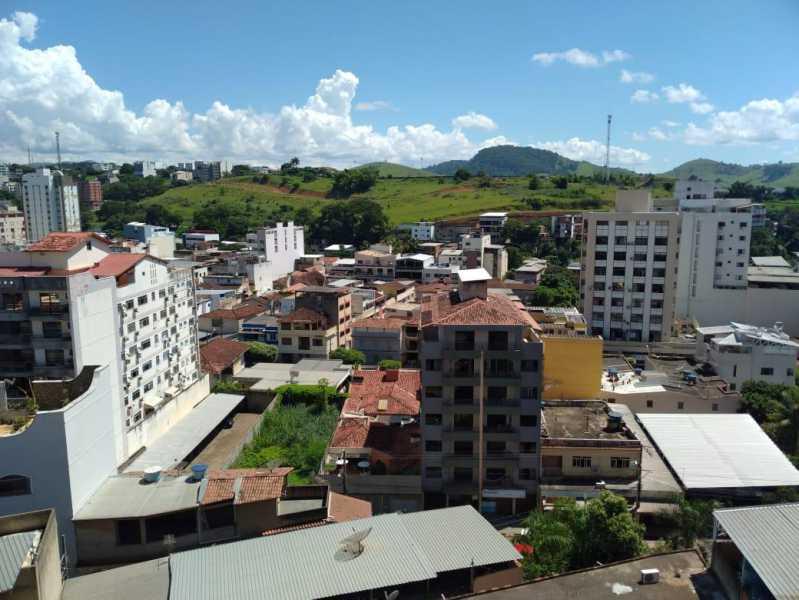 unnamed 3 - Apartamento 2 quartos à venda São Cristóvão, Muriaé - R$ 260.000 - MTAP20025 - 3