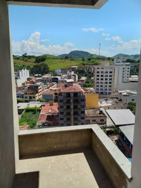 unnamed 4 - Apartamento 2 quartos à venda São Cristóvão, Muriaé - R$ 260.000 - MTAP20025 - 1