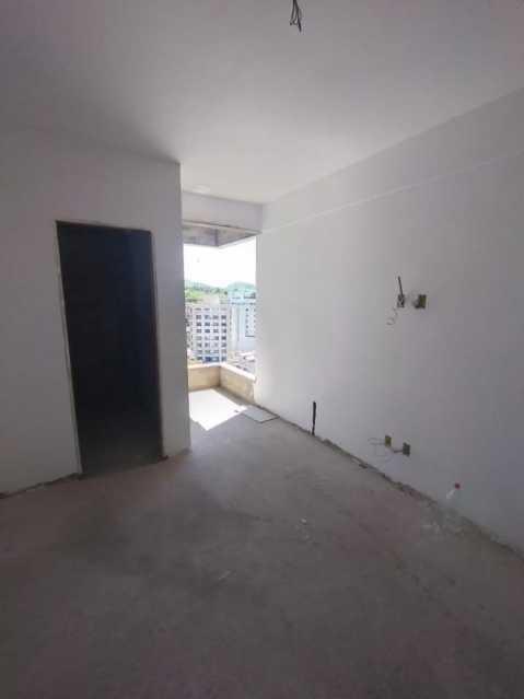 unnamed 5 - Apartamento 2 quartos à venda São Cristóvão, Muriaé - R$ 260.000 - MTAP20025 - 6