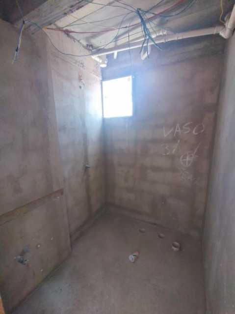 unnamed 6 - Apartamento 2 quartos à venda São Cristóvão, Muriaé - R$ 260.000 - MTAP20025 - 10