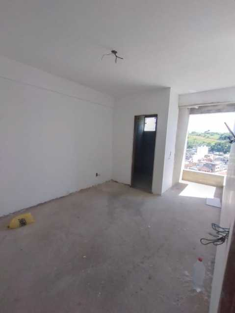 unnamed 7 - Apartamento 2 quartos à venda São Cristóvão, Muriaé - R$ 260.000 - MTAP20025 - 5