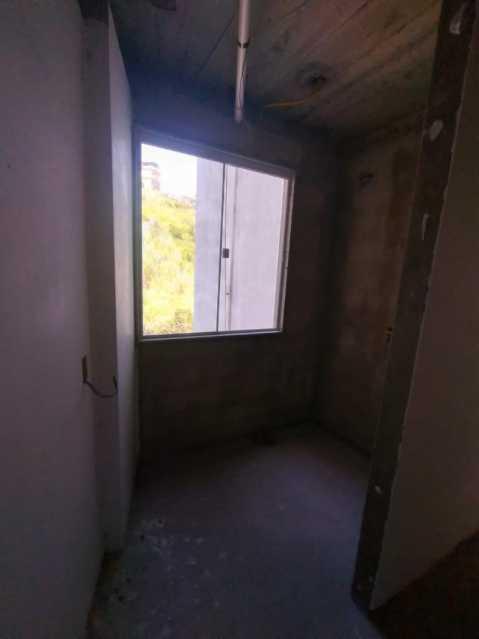unnamed 8 - Apartamento 2 quartos à venda São Cristóvão, Muriaé - R$ 260.000 - MTAP20025 - 9