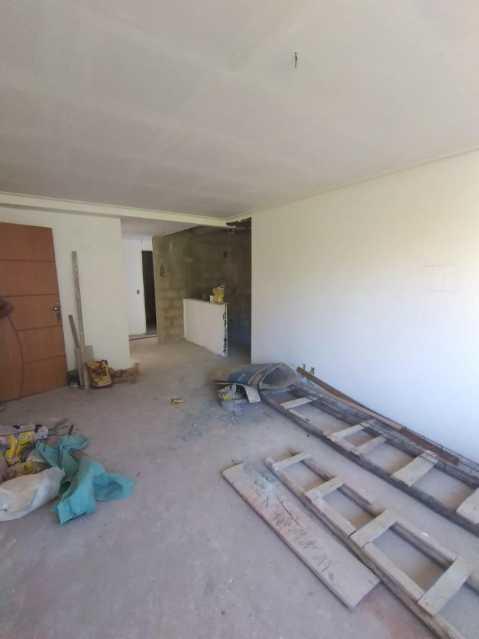 unnamed 10 - Apartamento 2 quartos à venda São Cristóvão, Muriaé - R$ 260.000 - MTAP20025 - 7