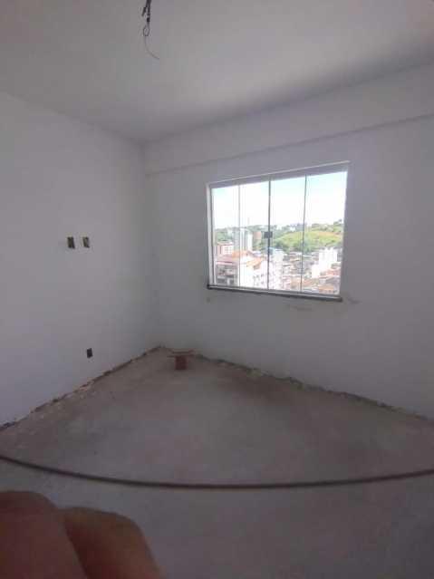 unnamed - Apartamento 2 quartos à venda São Cristóvão, Muriaé - R$ 260.000 - MTAP20025 - 8