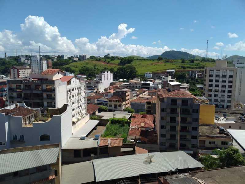 unnamed 1 - Apartamento 2 quartos à venda São Cristóvão, Muriaé - R$ 300.000 - MTAP20026 - 13