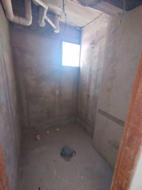 unnamed 2 - Apartamento 2 quartos à venda São Cristóvão, Muriaé - R$ 300.000 - MTAP20026 - 11