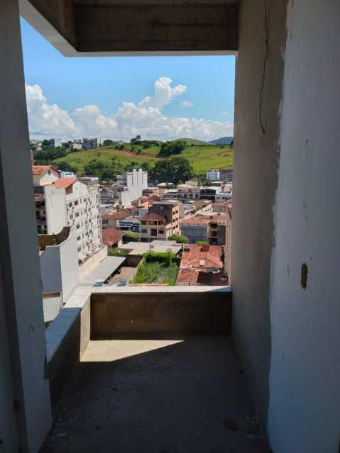 unnamed 3 - Apartamento 2 quartos à venda São Cristóvão, Muriaé - R$ 300.000 - MTAP20026 - 5
