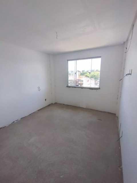 unnamed 6 - Apartamento 2 quartos à venda São Cristóvão, Muriaé - R$ 300.000 - MTAP20026 - 7