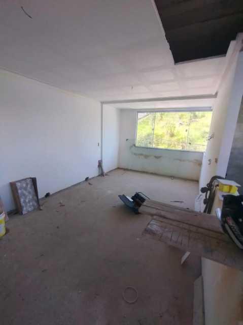 unnamed 7 - Apartamento 2 quartos à venda São Cristóvão, Muriaé - R$ 300.000 - MTAP20026 - 6