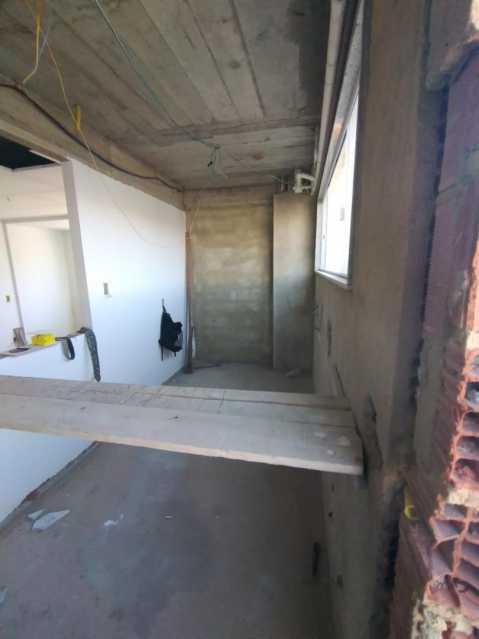 unnamed 8 - Apartamento 2 quartos à venda São Cristóvão, Muriaé - R$ 300.000 - MTAP20026 - 10