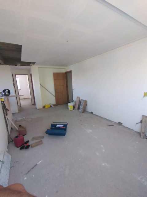 unnamed 9 - Apartamento 2 quartos à venda São Cristóvão, Muriaé - R$ 300.000 - MTAP20026 - 8