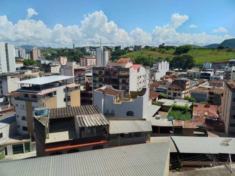 unnamed 10 - Apartamento 2 quartos à venda São Cristóvão, Muriaé - R$ 300.000 - MTAP20026 - 14