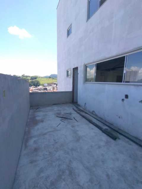 unnamed 12 - Apartamento 2 quartos à venda São Cristóvão, Muriaé - R$ 300.000 - MTAP20026 - 1