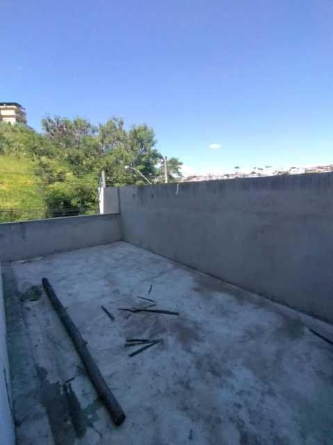 unnamed 13 - Apartamento 2 quartos à venda São Cristóvão, Muriaé - R$ 300.000 - MTAP20026 - 3