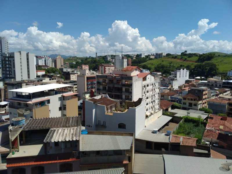 unnamed - Apartamento 2 quartos à venda São Cristóvão, Muriaé - R$ 300.000 - MTAP20026 - 15