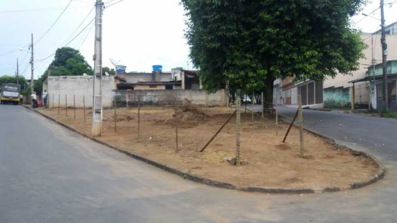 unnamed 14 - Terreno Residencial à venda Cardoso De Melo, Muriaé - R$ 190.000 - MTTR00033 - 1