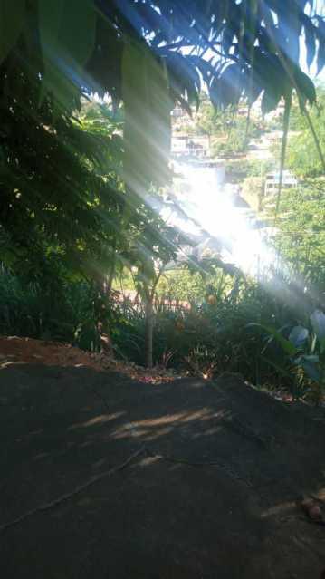 unnamed 1 - Terreno Residencial à venda Inconfidência, Muriaé - R$ 85.000 - MTTR00034 - 4