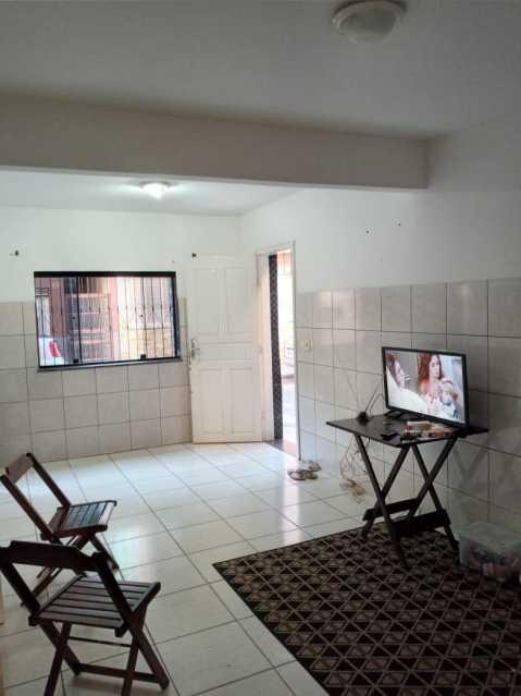 unnamed 1 - Casa à venda Barra, Muriaé - R$ 300.000 - MTCA00008 - 3