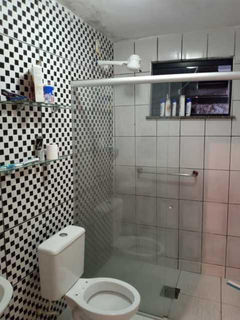 unnamed 6 - Casa à venda Barra, Muriaé - R$ 300.000 - MTCA00008 - 25