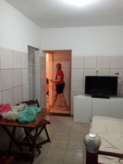 unnamed 8 - Casa à venda Barra, Muriaé - R$ 300.000 - MTCA00008 - 12