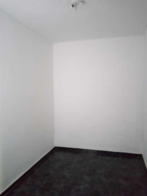 unnamed 10 - Casa à venda Barra, Muriaé - R$ 300.000 - MTCA00008 - 6