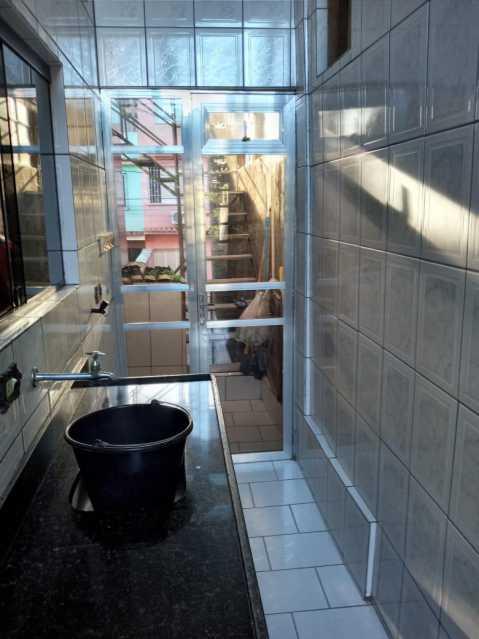 unnamed 13 - Casa à venda Barra, Muriaé - R$ 300.000 - MTCA00008 - 18