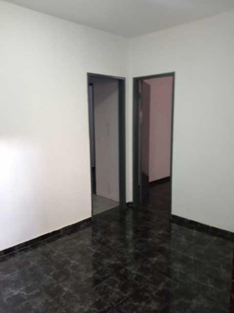 unnamed 14 - Casa à venda Barra, Muriaé - R$ 300.000 - MTCA00008 - 14