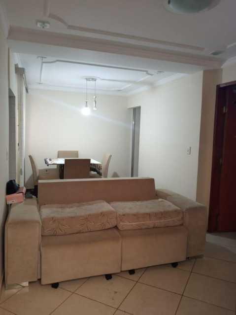 unnamed 16 - Casa à venda Barra, Muriaé - R$ 300.000 - MTCA00008 - 13