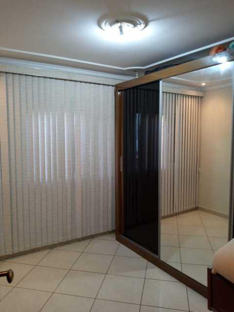 unnamed 17 - Casa à venda Barra, Muriaé - R$ 300.000 - MTCA00008 - 4