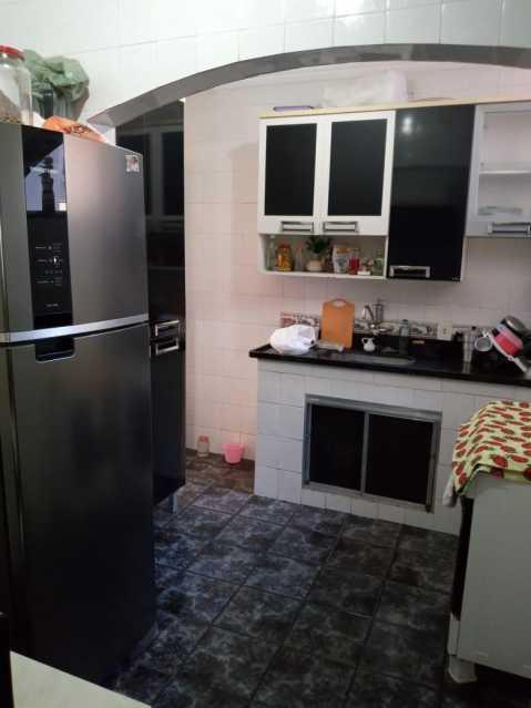 unnamed 18 - Casa à venda Barra, Muriaé - R$ 300.000 - MTCA00008 - 15