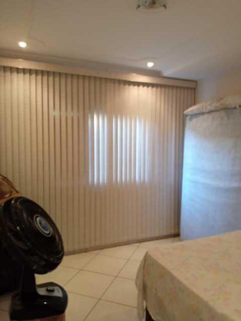 unnamed 19 - Casa à venda Barra, Muriaé - R$ 300.000 - MTCA00008 - 20