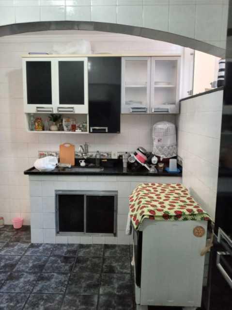 unnamed 20 - Casa à venda Barra, Muriaé - R$ 300.000 - MTCA00008 - 21