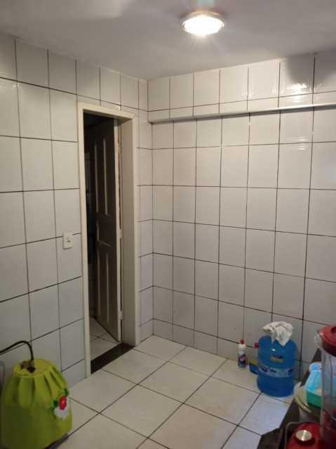 unnamed - Casa à venda Barra, Muriaé - R$ 300.000 - MTCA00008 - 23