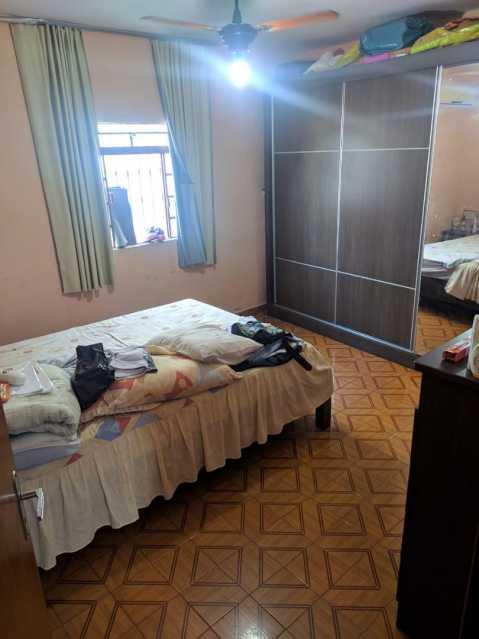 unnamed 2 - Casa 2 quartos à venda Barra, Muriaé - R$ 240.000 - MTCA20055 - 9