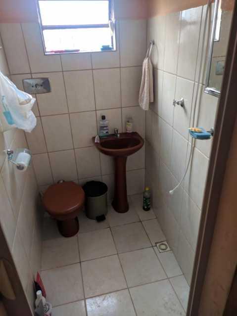 unnamed 3 - Casa 2 quartos à venda Barra, Muriaé - R$ 240.000 - MTCA20055 - 11