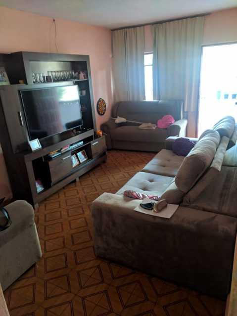 unnamed 4 - Casa 2 quartos à venda Barra, Muriaé - R$ 240.000 - MTCA20055 - 7