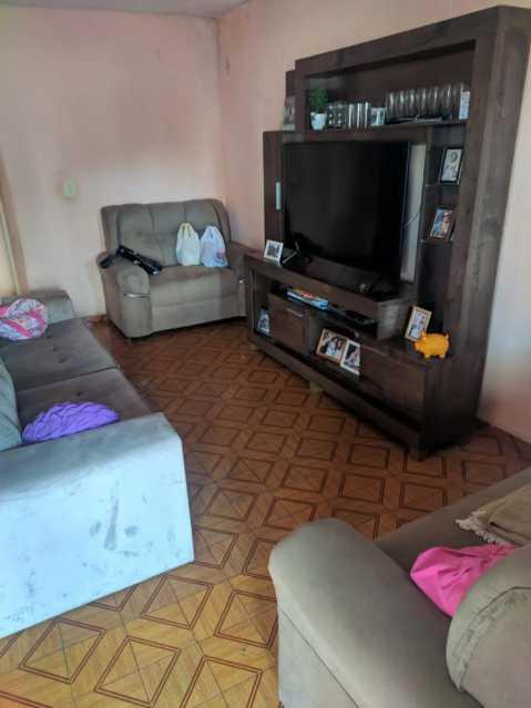unnamed 8 - Casa 2 quartos à venda Barra, Muriaé - R$ 240.000 - MTCA20055 - 8
