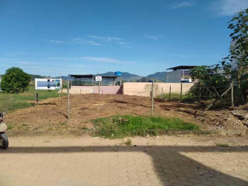 unnamed 14 - Terreno Residencial à venda Cardoso De Melo, Muriaé - R$ 95.000 - MTTR00036 - 3