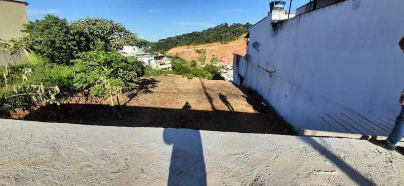 unnamed - Terreno Residencial à venda João VI, Muriaé - R$ 315.000 - MTTR00037 - 3