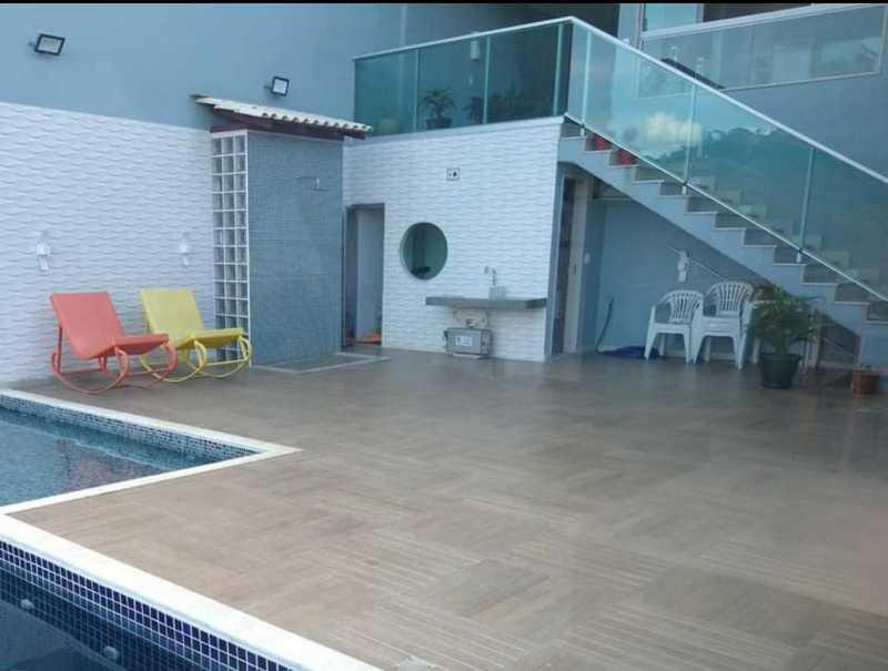 unnamed 2 - Casa 4 quartos à venda João VI, Muriaé - R$ 1.500.000 - MTCA40011 - 5