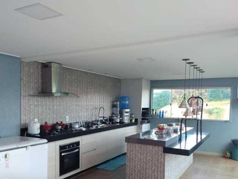 unnamed 3 - Casa 4 quartos à venda João VI, Muriaé - R$ 1.500.000 - MTCA40011 - 7