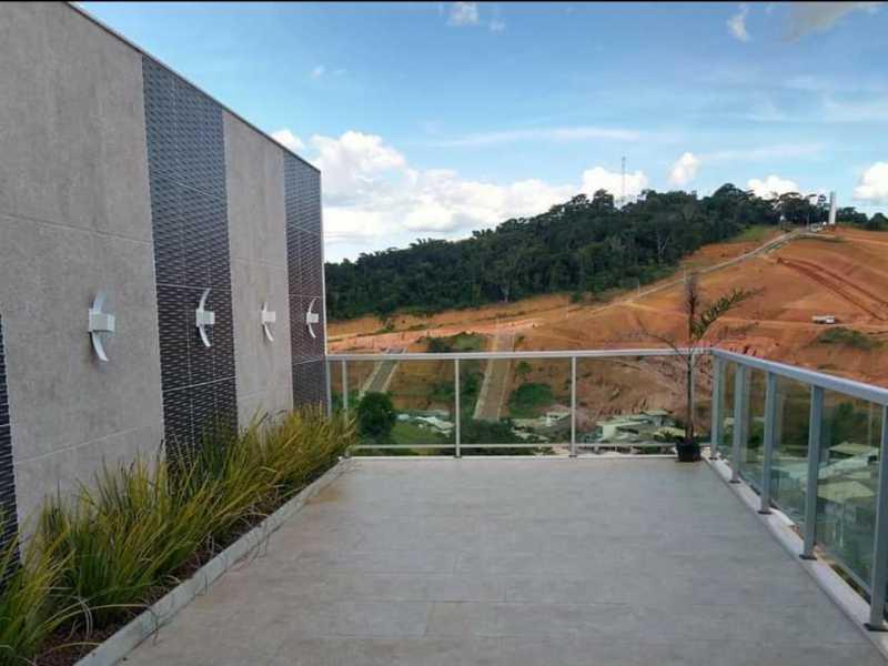 unnamed 4 - Casa 4 quartos à venda João VI, Muriaé - R$ 1.500.000 - MTCA40011 - 6