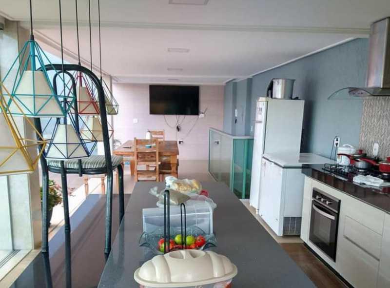 unnamed 5 - Casa 4 quartos à venda João VI, Muriaé - R$ 1.500.000 - MTCA40011 - 8