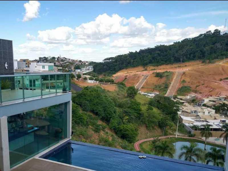 unnamed 6 - Casa 4 quartos à venda João VI, Muriaé - R$ 1.500.000 - MTCA40011 - 3