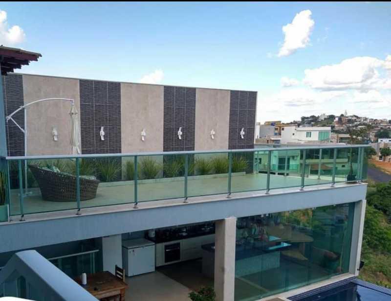 unnamed - Casa 4 quartos à venda João VI, Muriaé - R$ 1.500.000 - MTCA40011 - 1