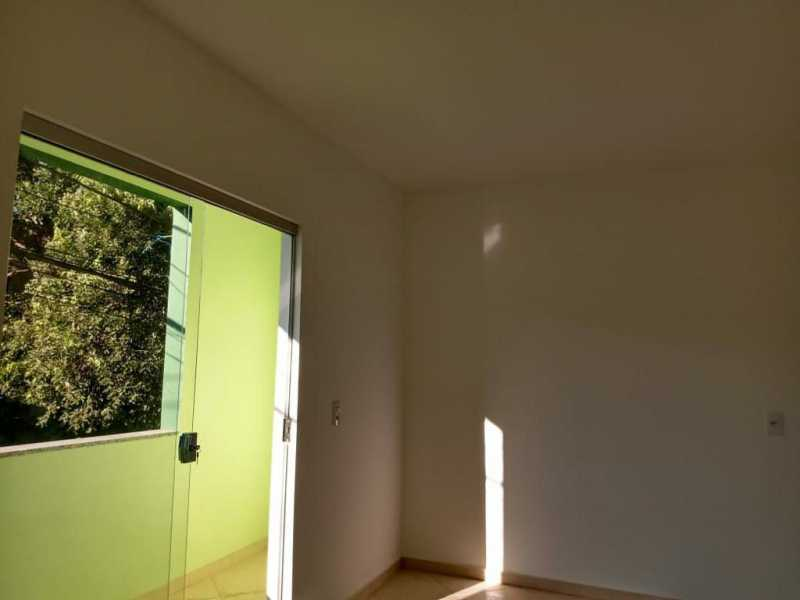 unnamed 1 - Apartamento 2 quartos à venda Gaspar, Muriaé - R$ 260.000 - MTAP20027 - 1