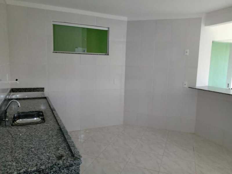 unnamed 2 - Apartamento 2 quartos à venda Gaspar, Muriaé - R$ 260.000 - MTAP20027 - 5