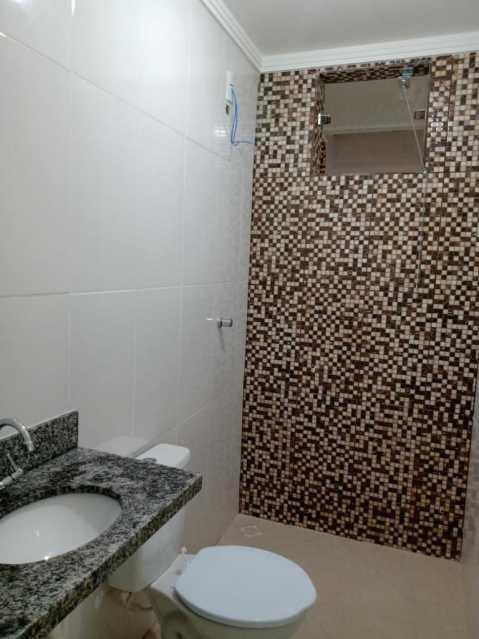 unnamed 3 - Apartamento 2 quartos à venda Gaspar, Muriaé - R$ 260.000 - MTAP20027 - 6