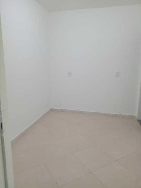 unnamed 4 - Apartamento 2 quartos à venda Gaspar, Muriaé - R$ 260.000 - MTAP20027 - 3